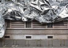 Svenska designsatsningen HEMMA Gone Wild på Dezeens topplista i Milano