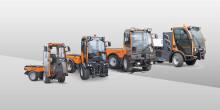 Kärcher Group förvärvar bolaget GmbH Max Holder
