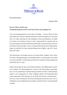 VuB_App_2020_dt.pdf