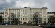 Metropolia University of Applied Sciences har tagit in Erchonia Lunula laser