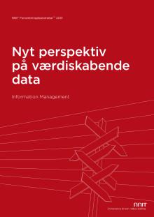 NNIT Forventningsbarometer 2013