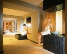 Schönheitspflege und Beratung im Südtirol Urlaub