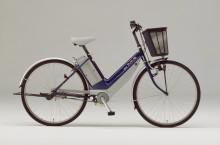 第8回技術経営・イノベーション大賞 経済産業大臣賞受賞 世界初の電動アシスト自転車の発明と発売により社会貢献・社会課題改善