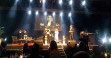 Kristina Säfsten utsedd till Årets ledare
