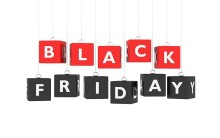 The best Black Friday deals from Ashleigh Money Saver