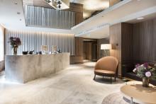 BWH Hotel Group växer kraftigt i Norge