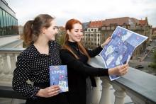 Der erste Facebook Community City Guide Deutschlands kommt aus Leipzig