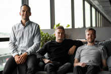 Facebook lyfter framgångscase för K-Rauta