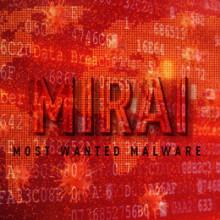 Kryptoutvinnare toppar listan över vanligaste cyberhoten i februari
