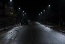LED-tekniken ställer nya krav på ljusplanering
