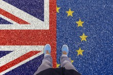 ​Continental Adrift: What does Brexit mean for UK & EU travelers?