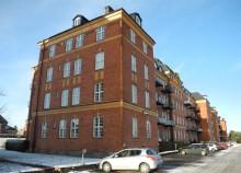 Karlstads kulturmiljöprogram växer