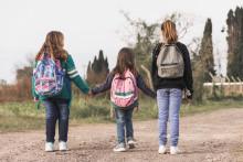 Har du innspill til trygg skolevei i vår bydel?