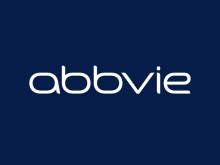 AbbVie veröffentlicht zweite Quartalszahlen 2017
