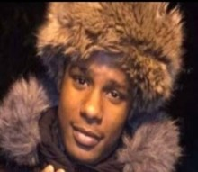 Detectives appeal for information three years on from fatal shooting of Rhyhiem Barton