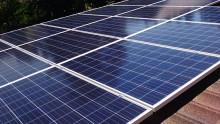 Elkjøp og Otovo samarbeider om å ta solceller til folket