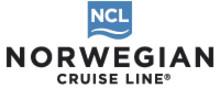 Für Schmetterling Reisebüros: Strategische Partnerschaft mit Norwegian Cruise Line