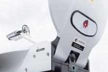 SIS LIVE podpisuje umowę o dystrybucję usługi NewsSpotter od Eutelsat Broadband