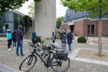 Römer-Lippe-Route: Multiplikatorentour von Paderborn bis ins Lippetal