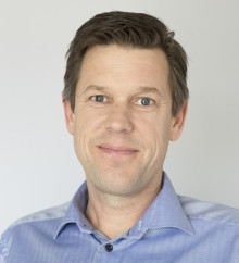 Brottsofferjouren Sverige presenterar ny generalsekreterare