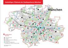Stadtsparkasse München gestaltet Service für ihre Kunden neu
