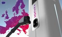 IONITY – panevropská síť výkonných nabíjecích stanic umožní cestování elektromobilem na dlouhé vzdálenosti