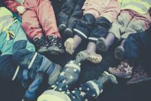 Åpent møte om barnehageutviklingen i Bydel Stovner
