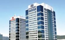 Hyundai/KIA og Audi indgår partnerskab på brændselscelleteknologi