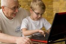 Blogg: Hva er prisen på deltidsarbeid?