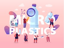 Is the tide ebbing on removing single use plastics?