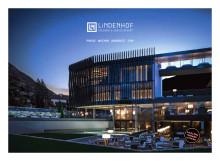 DolceVita Hotel Lindenhof - Erlebnis und Genuss Resort - Katalog 2018