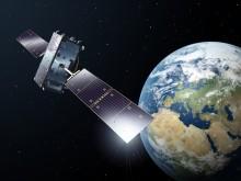 RUAG Space har fått en ny order att bygga hjärnan i varje Galileo-satellit