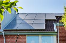 Solguiden hjälper Malmöbor som vill satsa på solenergi