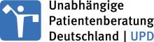 """Update der Stellungnahme zum Artikel """"Reine Glücksache"""" in """"test"""" 07/2020"""