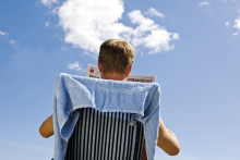 Risken för skuldsättning ökar i sommar