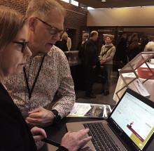 3 hurtige til Cabis sygefraværsrådgivere om Arbejdsmiljøkonferencen 2017