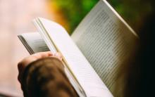 Skapa och publicera effektfulla berättelser - så gör du