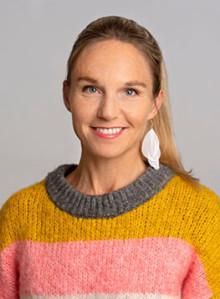 Lisa Skoog