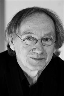 Einar Økland fyller 80 år 17. januar