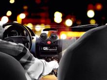 Tutkimus: Parkkipaikalla autoja kolhivat jäävät harvoin kiinni