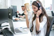 So flexibel wie der Kundenalltag: Gothaer testet Videoberatung