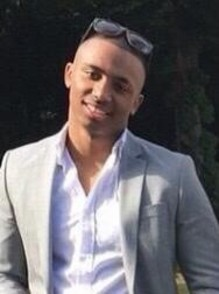Man charged with murder of Ricardo Fuller