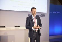 BPW steigt verstärkt in die digitale Plattformökonomie ein
