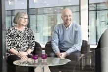 Småföretagare föredrar äldre arbetskraft