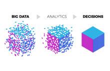 Maschinelles Lernen ermöglicht effizientere Entwicklung von Wirkstoffen