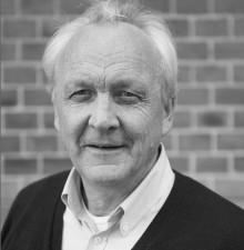 Kjell Hauge