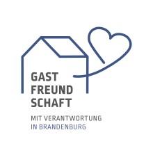 """Initiative """"Gastfreundschaft mit Verantwortung"""" gestartet"""