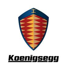 NEVS and Koenigsegg form a strategic partnership