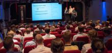 Pressinbjudan: Vilka spelbolag blir vinnare? Välkommen till Redeye Online Gambling Seminar