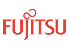 Five year partner agreement with Fujitsu
